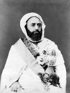 abd-al-qadir
