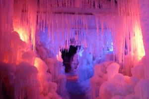 grot-v-ledovom-parke