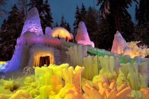 v-ledovom-parke