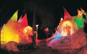 ledoviy-park