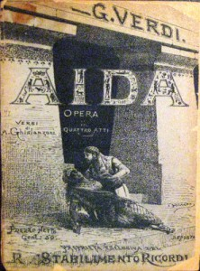 verdi-aida libretto-1890