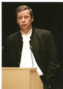 gennadyi-chernov