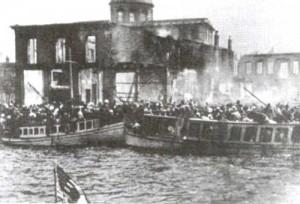 smirna-1922