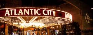 atlantik-city