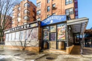 gambrinus-new-york
