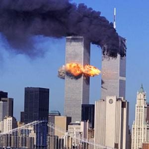 terror-ataka-9-11