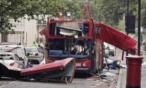 london-terror-2005