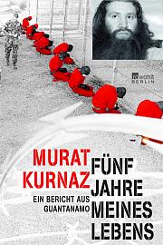 murat-kurnaz-kniga-o-godah-provedennih-v-turme-guantanamo