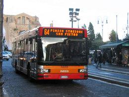 rim-avtobus-64