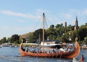 tonsberg-norvegia