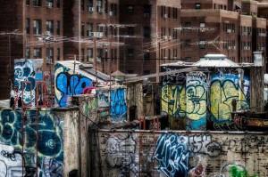 ny-graffiti