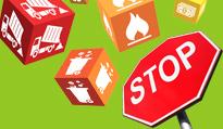 stop-othodam