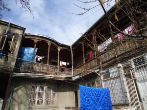 tbilisi-dvor