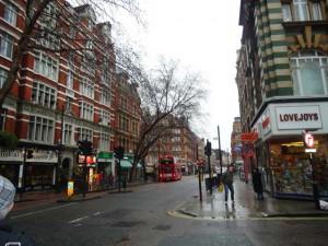 ulitci-londona