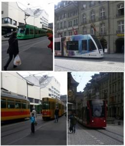 tram-schveycaria
