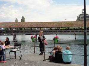Luzern-perviy-kritiy-most-v-evrope