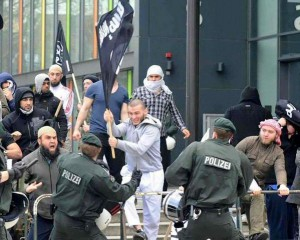 islamisti-v-germanii