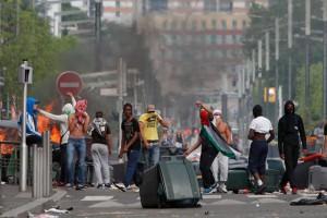 protesti-v-parije
