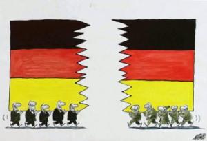 obedinenie-germanii