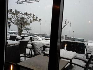 snegopad-v-lokarno