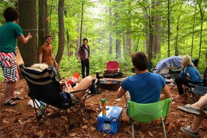 digital-detox-camp