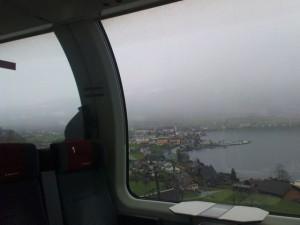iz-panoramnogo-vagona