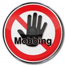 Stopmobbing