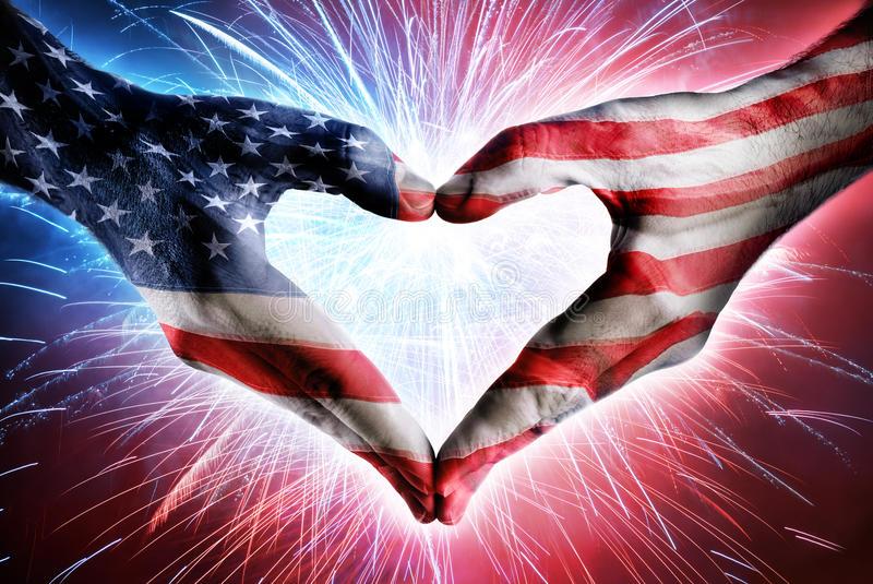 Любить и не любить Америку