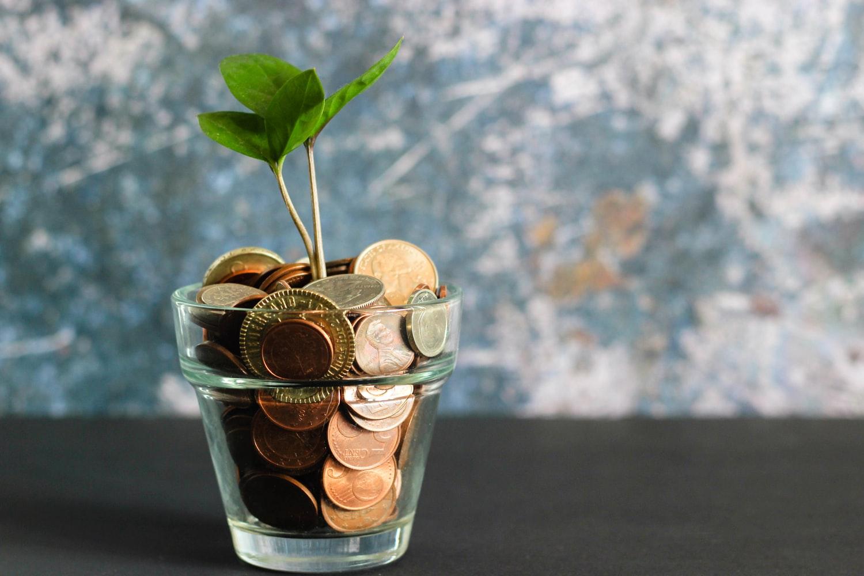 «Зигзаг удачи» в тысячу евро