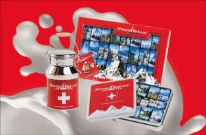shweycarskiy-shokolad