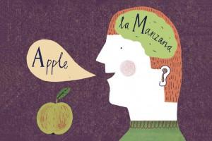 bilingvizm
