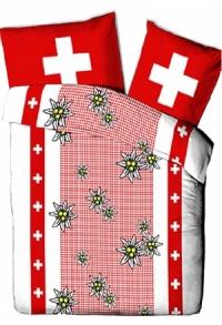 shweicarskiy-harakter