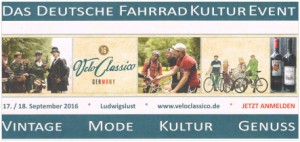 deutsche-fahrad-kultur-event