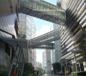 Сингапурское чудо