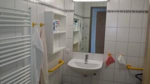 dush-tualet