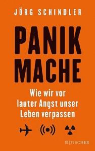 panik-mache