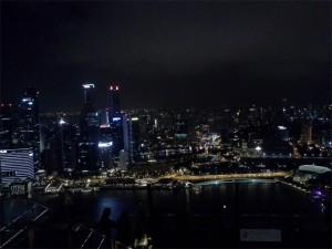 singapur-nochnoy