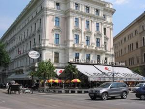 cafe-landtmann-vena
