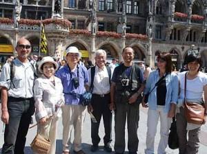 kitayskie-turisti