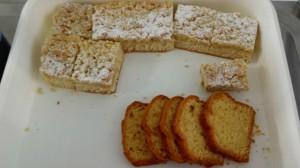 polovinka-torta