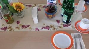 servirovka-stola