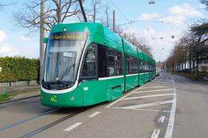 basel-tram-3