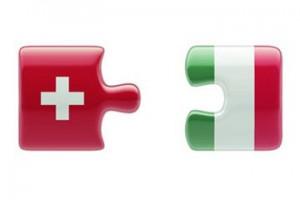 italia-sweycaria