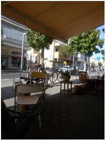ulichnoe-kafe