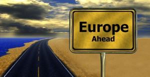 europe-vperedi