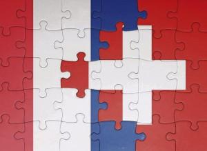 francia-shweycaria-granica