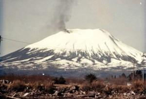 prosnuvshiysya-vulkan