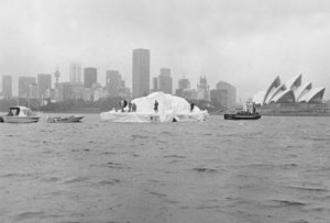sydney-iceberg