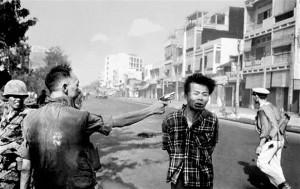 vietnam-Eddie-Adams