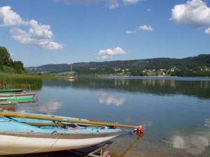 viler-le-lac
